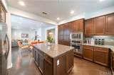 8325 Kendall Drive - Photo 4