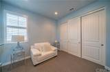 8325 Kendall Drive - Photo 31