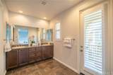 8325 Kendall Drive - Photo 35