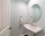 8325 Kendall Drive - Photo 40