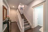 8325 Kendall Drive - Photo 41