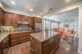 8325 Kendall Drive - Photo 43