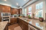 8325 Kendall Drive - Photo 45