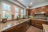 8325 Kendall Drive - Photo 47