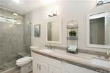 32822 Brookseed Dr - Photo 23