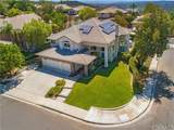 32822 Brookseed Dr - Photo 4