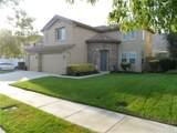 32011 Cottage Glen Drive - Photo 2