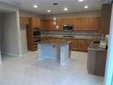 32011 Cottage Glen Drive - Photo 6