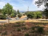 10333 Del Monte Way - Photo 3