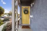 10803 Whitburn Street - Photo 3