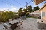 10803 Whitburn Street - Photo 36