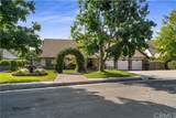 8189 Thoroughbred Street - Photo 2