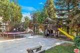 13309 Masonhill Drive - Photo 40