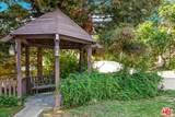 13309 Masonhill Drive - Photo 41