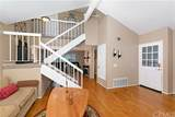 26582 Briarwood Lane - Photo 9