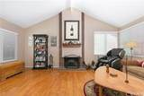 26582 Briarwood Lane - Photo 10