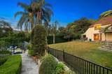 3903 Alta Vista Drive - Photo 59
