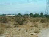 0 Chimayo Road - Photo 1
