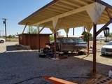 10305 Coachella Canal Road - Photo 2