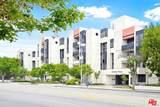 222 Central Avenue - Photo 1
