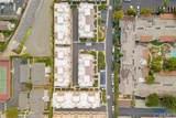 2651 Lincoln Avenue - Photo 40