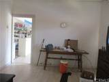 71972 El Paseo Drive - Photo 7