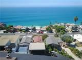 32082 Coast - Photo 29