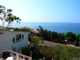 32082 Coast - Photo 5