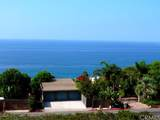 32082 Coast - Photo 9
