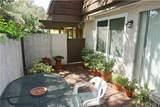 10055 Larwin Avenue - Photo 4