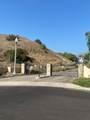 862 Montclair Drive - Photo 7