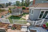 1128 Rotella Street - Photo 39