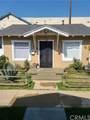 1085 Coronado Avenue - Photo 1