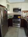 2559 Plaza Del Amo - Photo 1