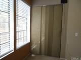 2559 Plaza Del Amo - Photo 3