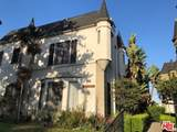 1278 Citrus Avenue - Photo 12