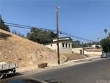 3503 Sierra Street - Photo 7