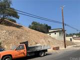 3503 Sierra Street - Photo 8