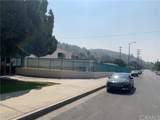3503 Sierra Street - Photo 9