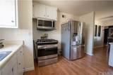 8648 Basswood Avenue - Photo 10
