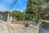 428 Leeside Street - Photo 12