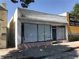 3311 Pico Boulevard - Photo 1