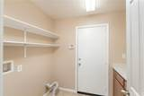 32023 Cottage Glen Drive - Photo 12