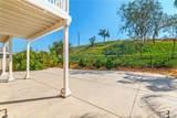 32023 Cottage Glen Drive - Photo 24