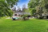 4816 Topeka Drive - Photo 73
