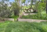 4816 Topeka Drive - Photo 75