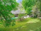 4816 Topeka Drive - Photo 77