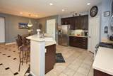 11720 Cool Water Street - Photo 12