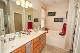 11720 Cool Water Street - Photo 19