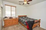11720 Cool Water Street - Photo 24
